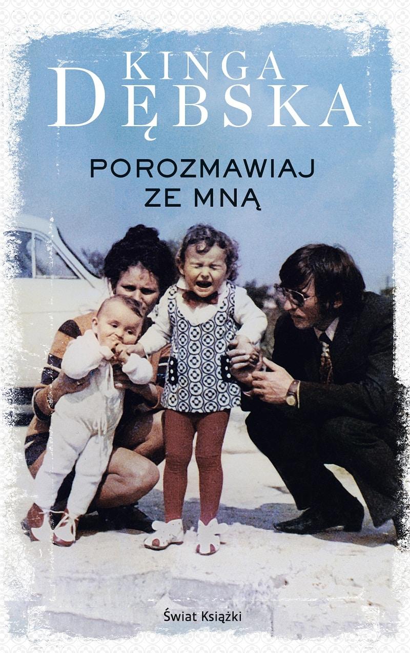 okladka_POROZMAWIAJ_ZE_MNA_front