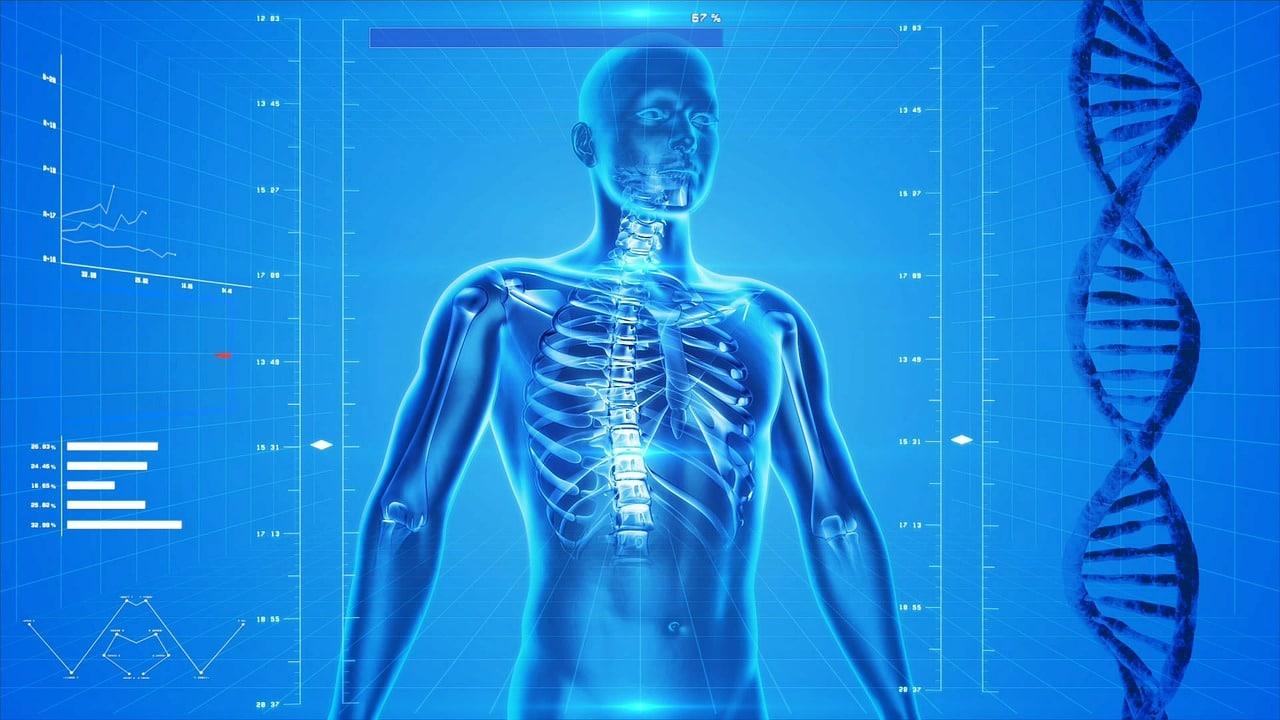 Ból kości i stawów. Jakie badania warto wykonać?