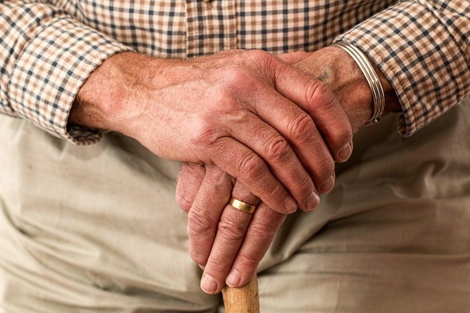 Jak zostać opiekunką osób starszych w Niemczech?