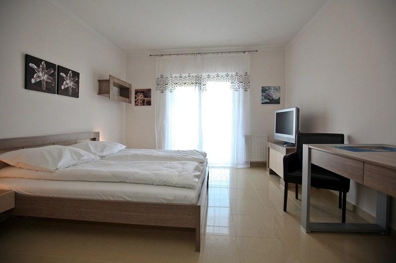 Baltic Home_apartamenty_wnętrze