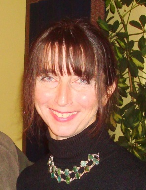 Agnieszka Adamowska