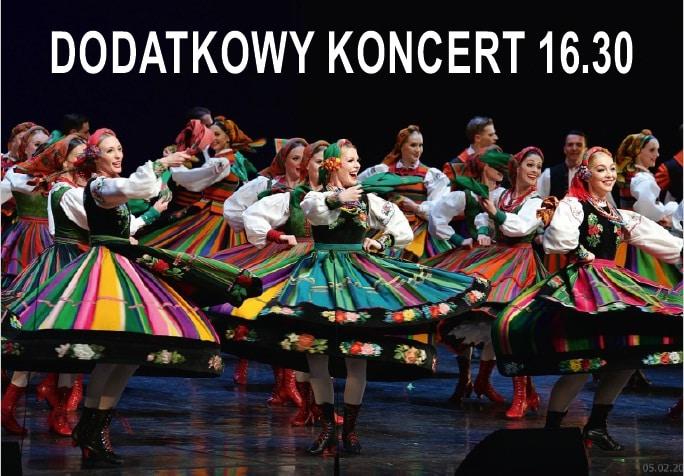 Mazowsze_koncerty Bydgoszcz