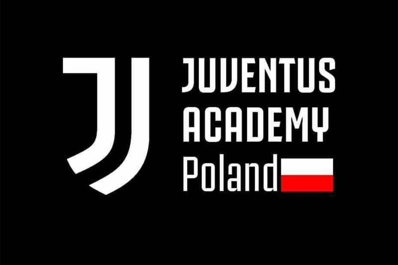 Współcześni gladiatorzy z Juventusu
