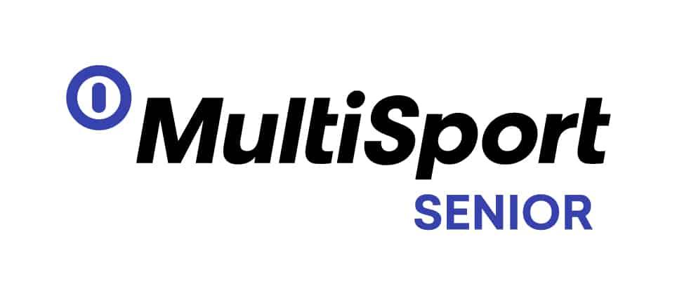 logo MultiSportSenior A _RGB