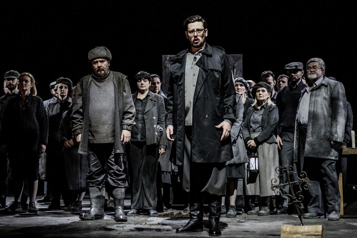 Widma Opera Wroclawska 1