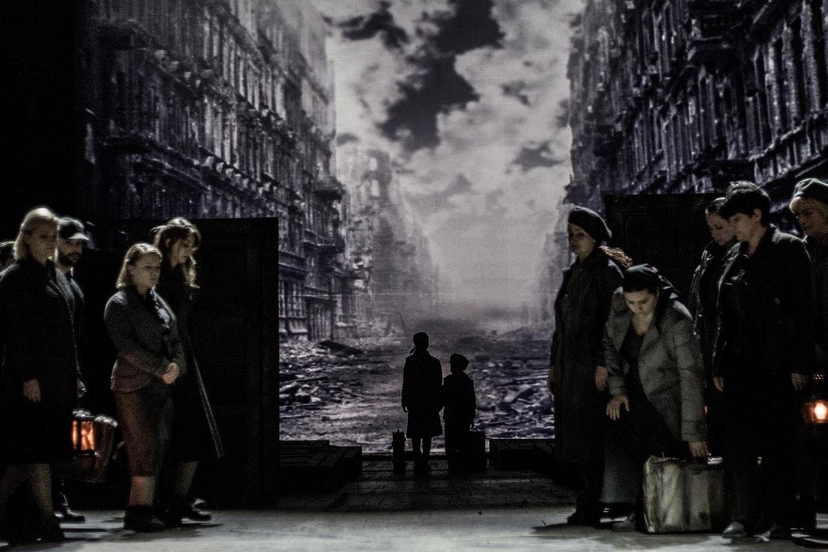 Widma Opera Wroclawska 2