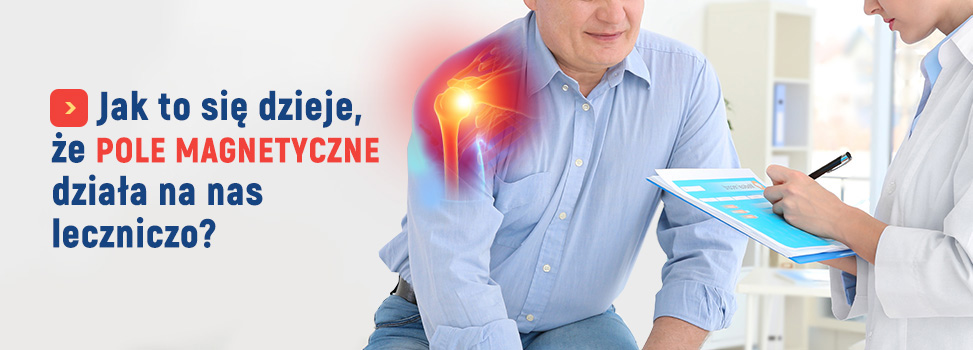 Terapion ból kręgosłupa