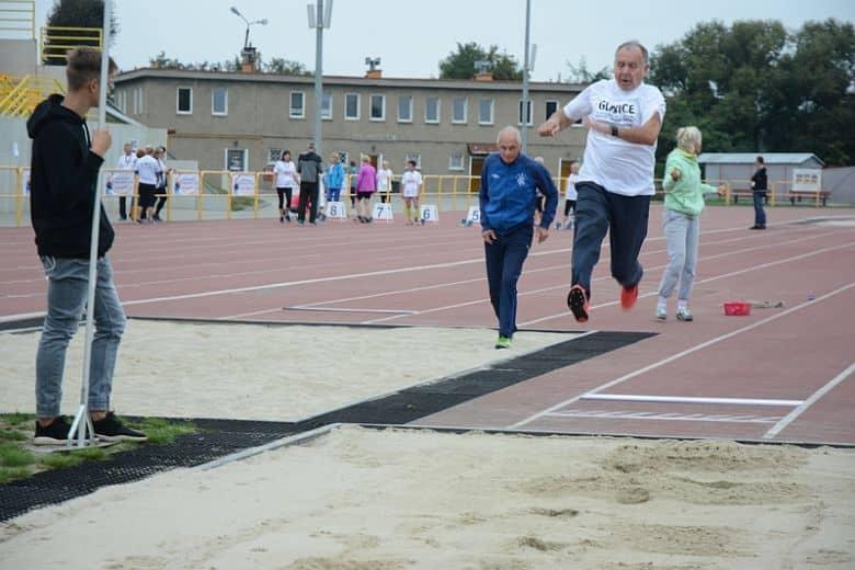 Ogólnopolska Olimpiada Sportowa Seniorów – You Win