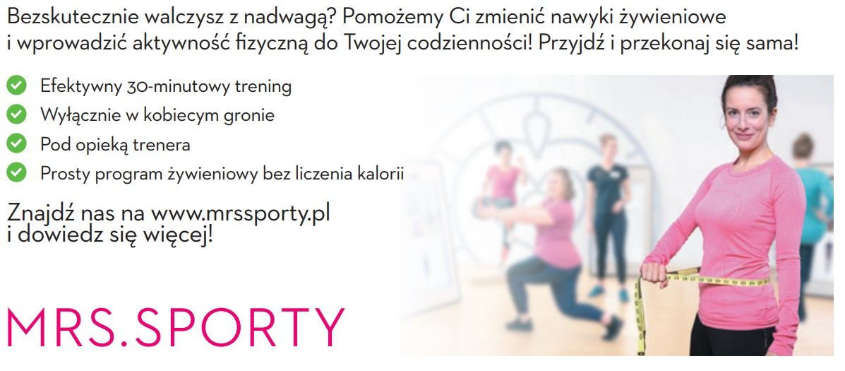 Mrs.Sporty_otyłość brzuszna