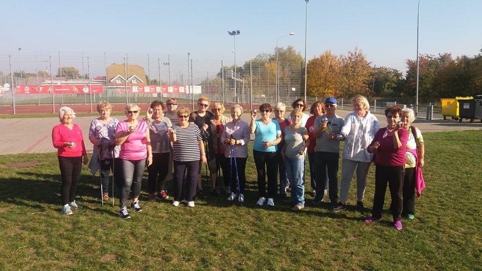 Wrocławski Trener Senioralny – spotkania 2019