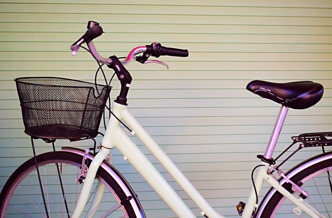 Jak kupić rower przez internet?