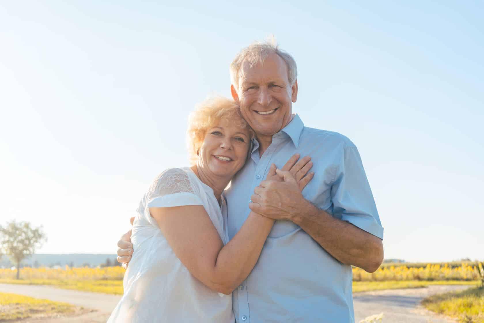 Seks seniorów – fakty i mity