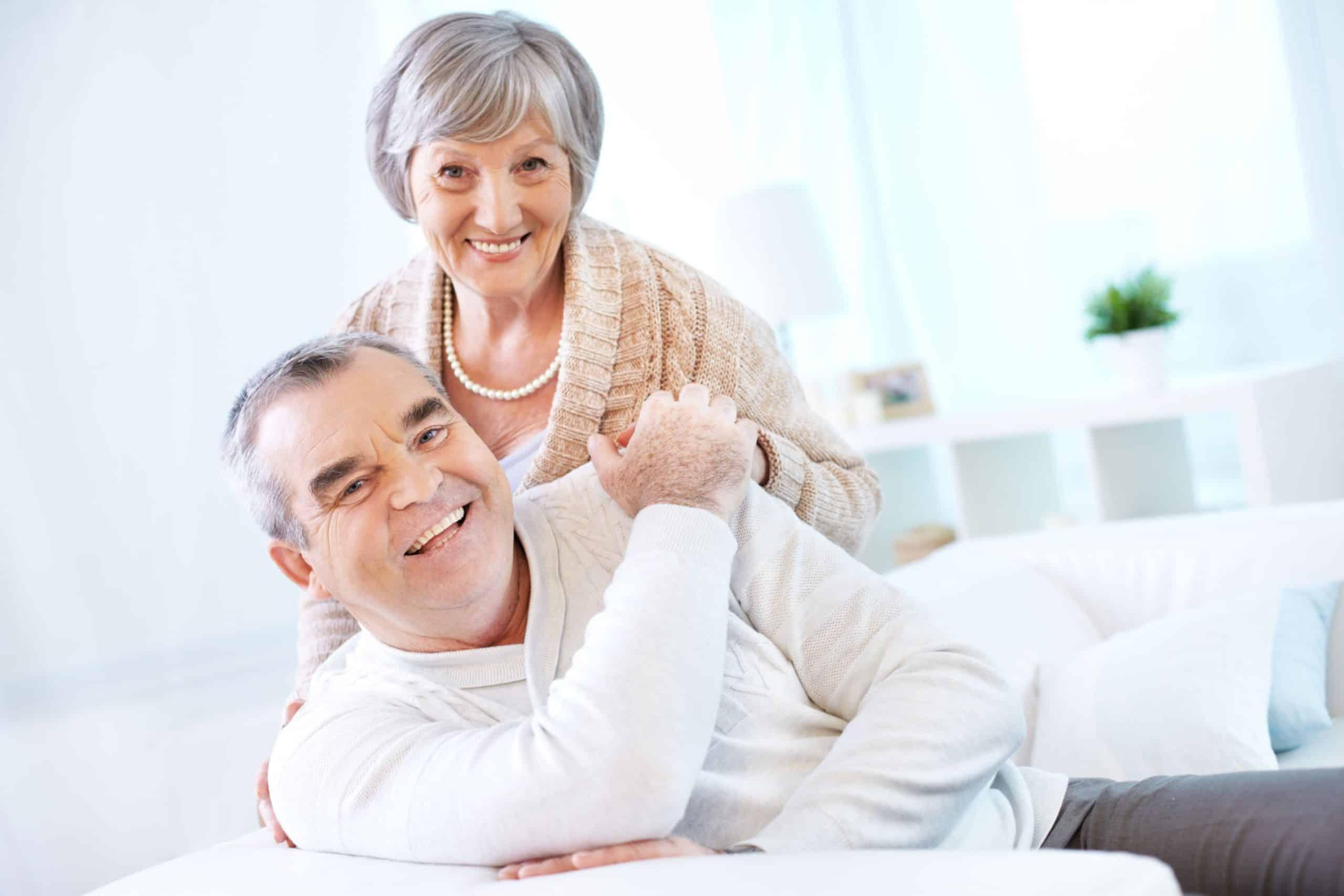 Kontrola stanu protezy zębowej. Co warto wiedzieć?