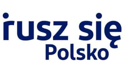 """""""Rusz się Polsko"""""""