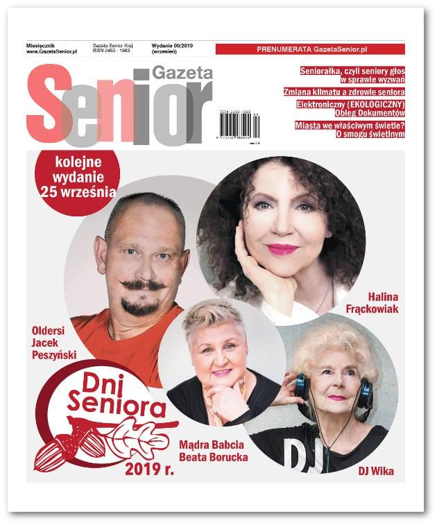 Gazeta Senior wrzesien 2019 okladka_ci
