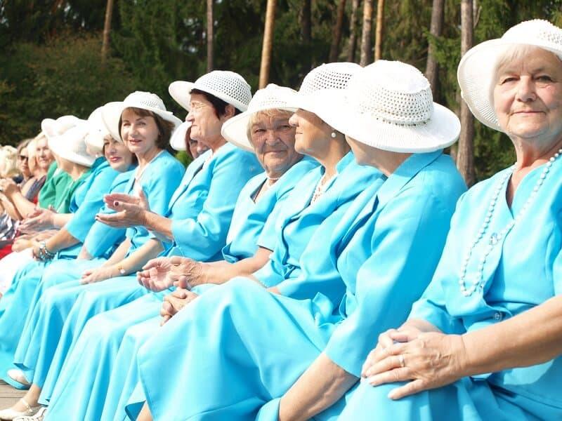 Białoruś oczami seniora – fotorelacja z festiwalu (część II)