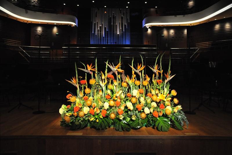 NFM Orkiestra Leopoldinum świętuje jubileusz