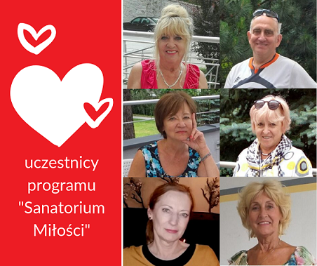 Targi Seniora w Krakowie 2019