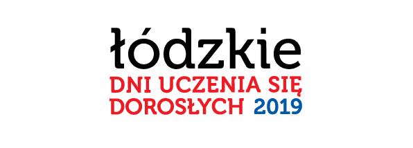 logo_ldusd_01