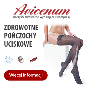 obrazy nie zostały wyświetlone