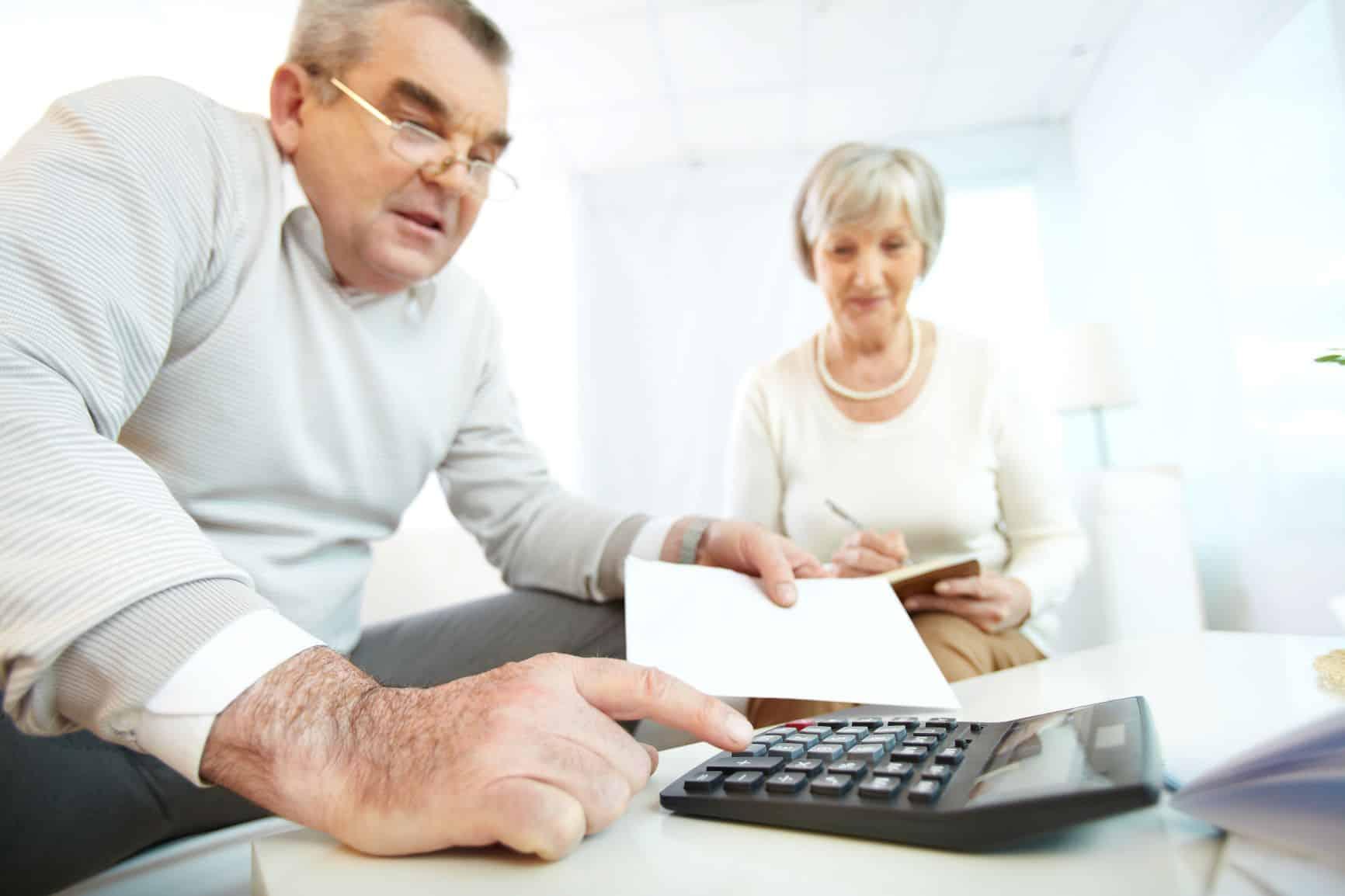 Gdzie znaleźć dokumenty do emerytury?