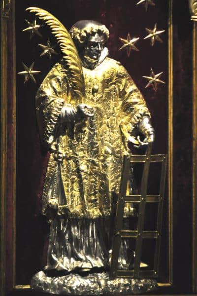 biskupa Jerina