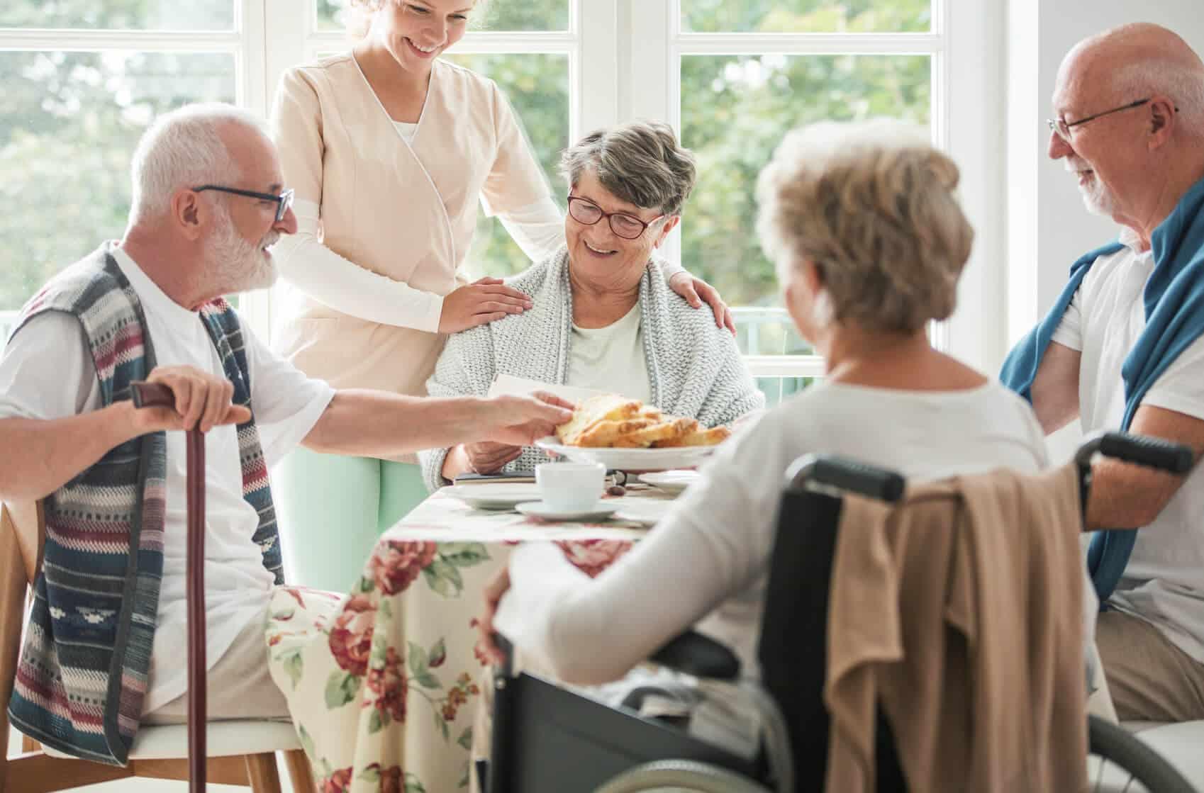 10 faktów o chorobie Alzheimera