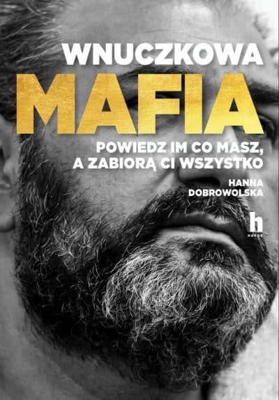 Wnuczkowa mafia