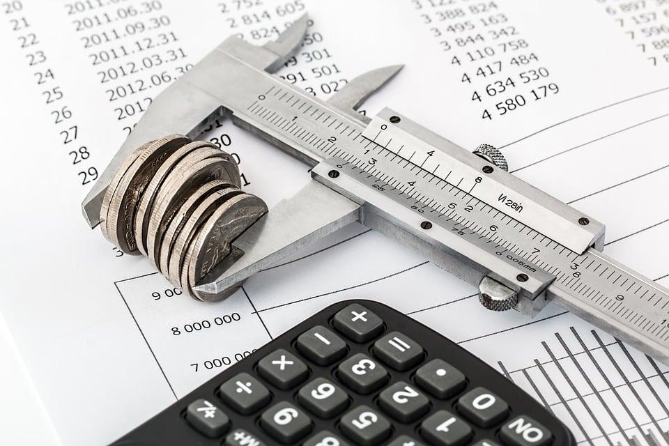 Porównywarka finansowa – dlaczego warto skorzystać?