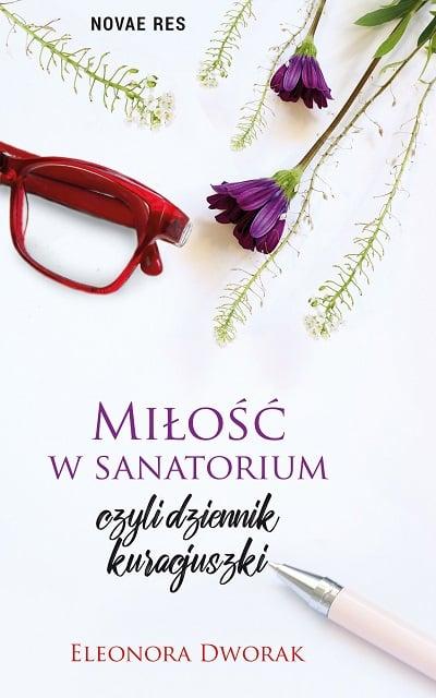 Miłość w Sanatorium