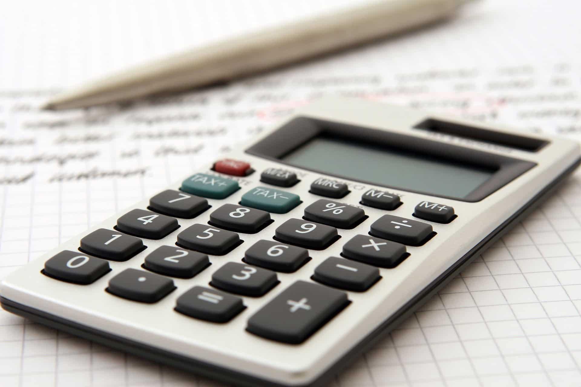 Kredyt konsolidacyjny na spłatę sprzętu na raty