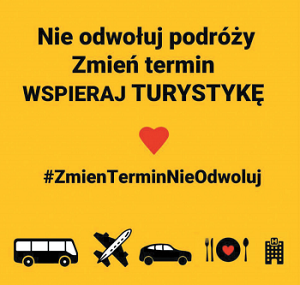 Akcja zmień termin nie odwołuj