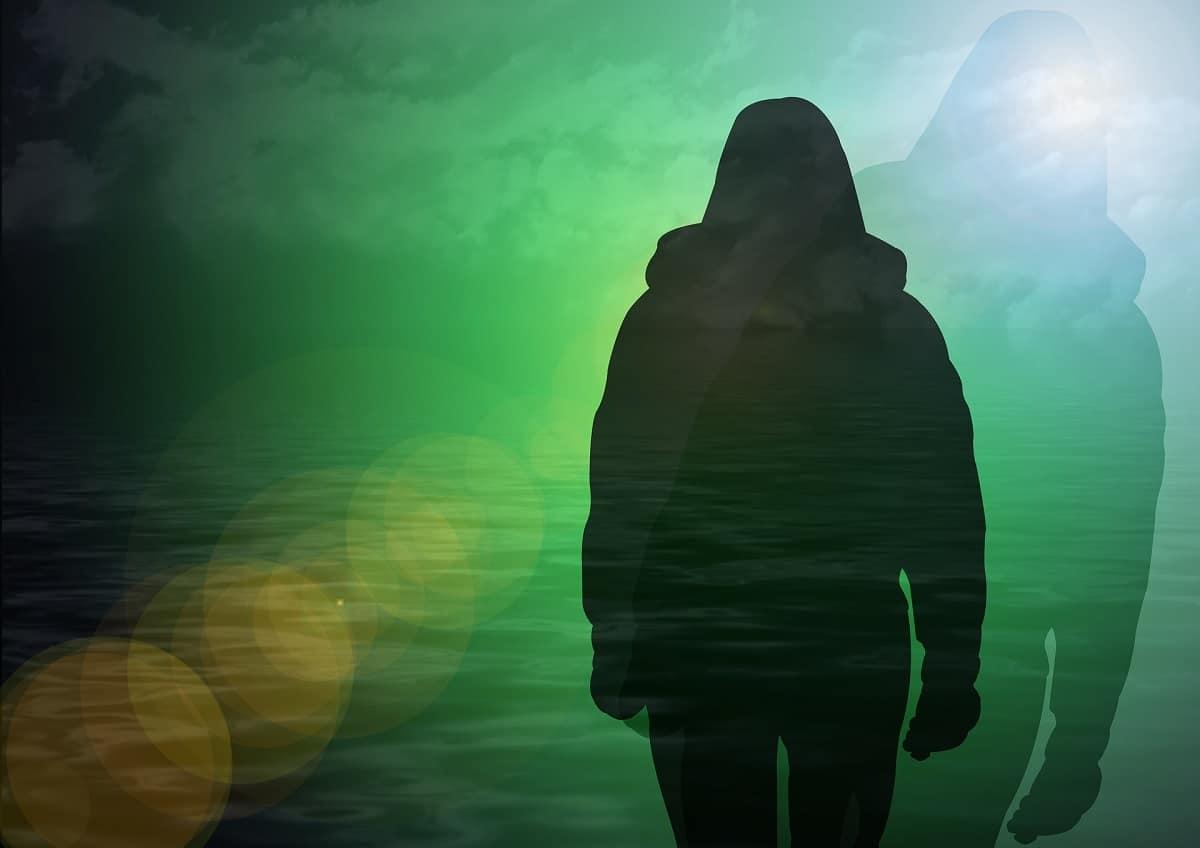 Dorosłe Dzieci Alkoholików – kim są i czy mogą poddać się psychoterapii?