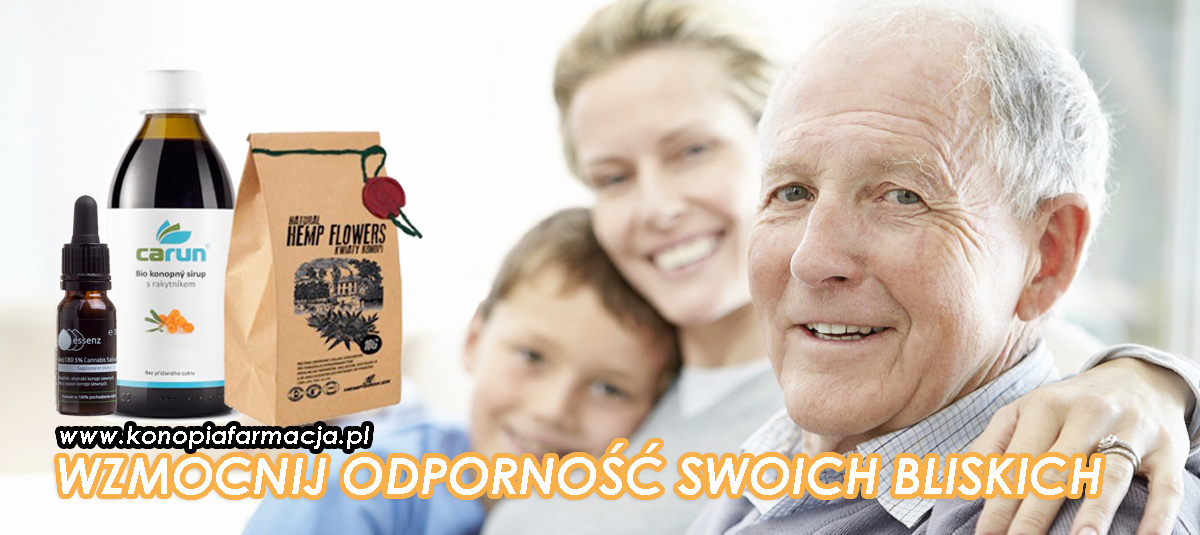 rodzina-odpornosc-syrop-metody-naturalne-konopna-farmacja-poznan (1)