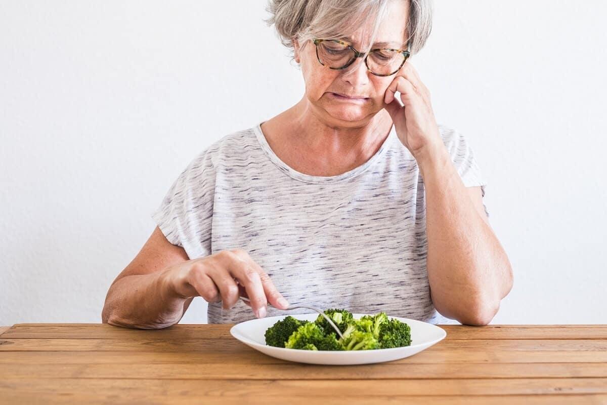 senior-dieta