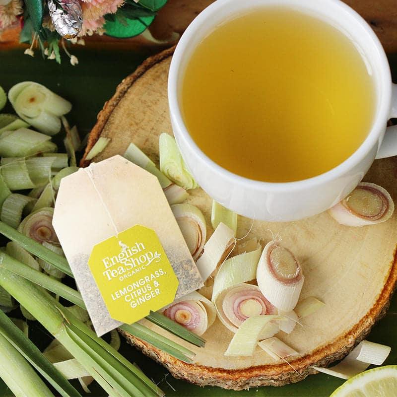 Dzień Mamy z pomysłem _ wyjątkowe inspiracje na prezent fot. English Tea Shop Polska (5)
