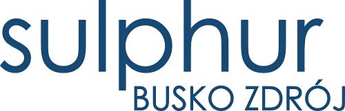 logo_sulphur_2019