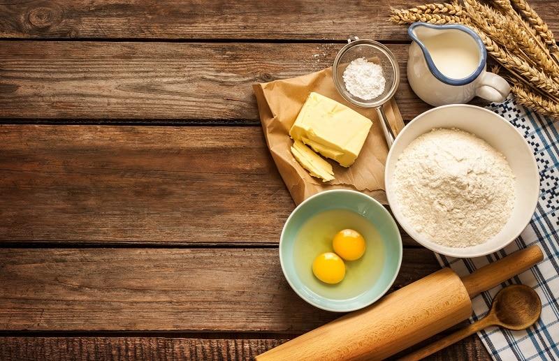 Przepisy Barbary Czaykowskiej-Kłoś na proste, zdrowe i smaczne dania