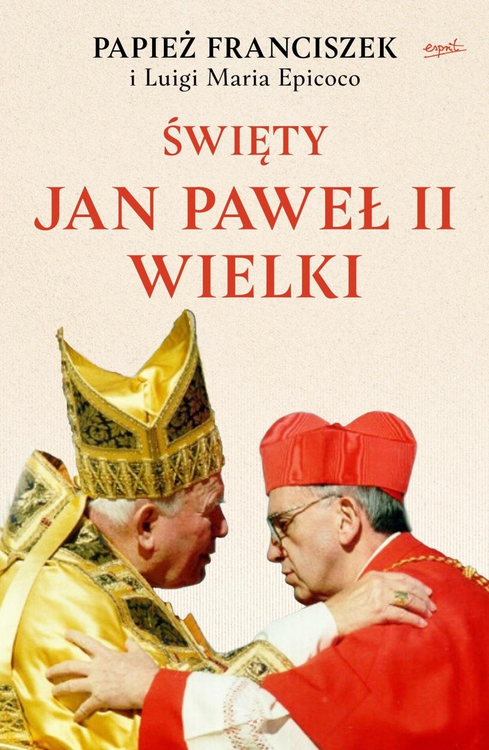 swiety-jan-pawe-ii-wielki