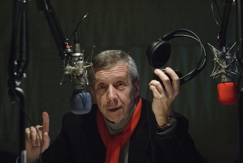 Jerzy Skoczylas (2)