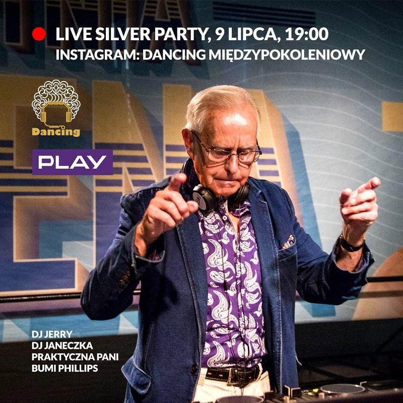 SILVER PARTY_Dancing Międzypokoleniowy_Easy-Resize.com