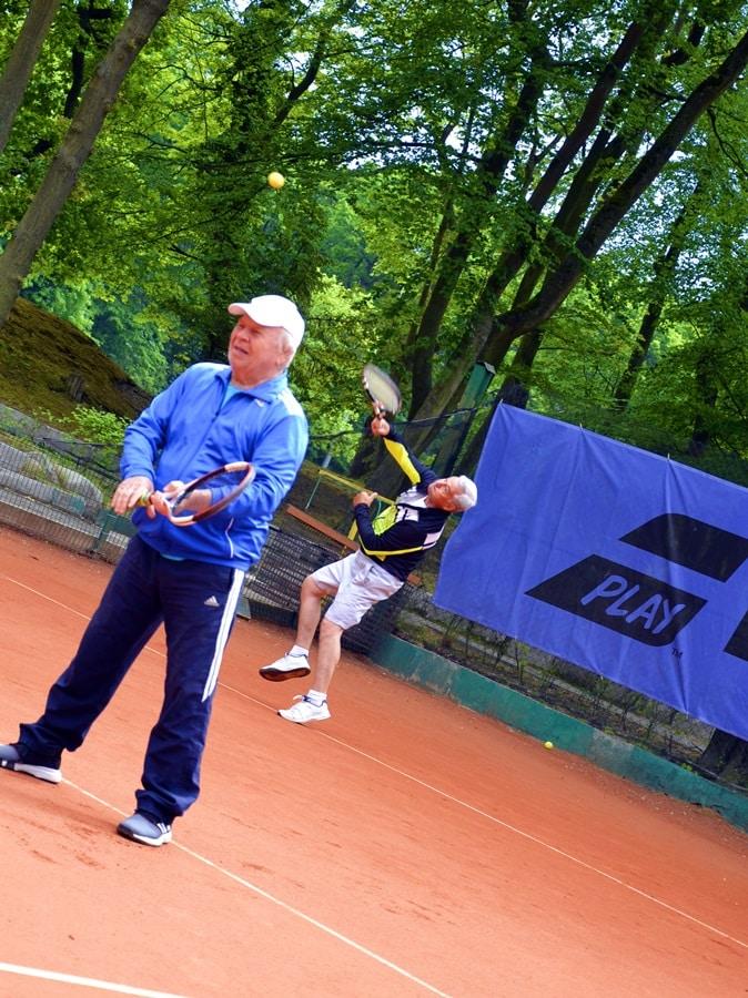 fot. Seniorzy tenis Świnoujście_Andrzej Wiśniewski (3)