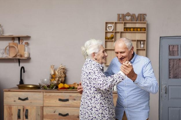Mieszkanie dla seniora – co powinno je wyróżniać, a czego unikać
