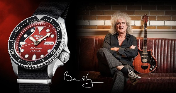 seiko-5-sports-red-special-brian-may-automatic-limited-edition-srpe83k1