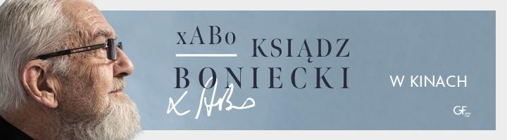 xABo_Ksiądz Boniecki (2)