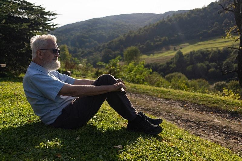 xABo: Ksiądz Boniecki – film o ks. Adamie Bonieckim (ZWIASTUN). Nagroda KFF. W kinach od 24 lipca
