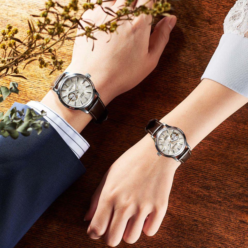 zegarki-seiko-dla-seniora
