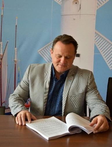 Paweł Sujka