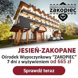 OW Tatrzańska Reklama