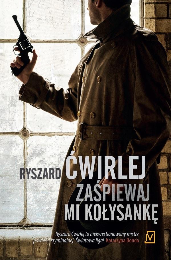 Cwirlej_Zaspiewaj 2.indd
